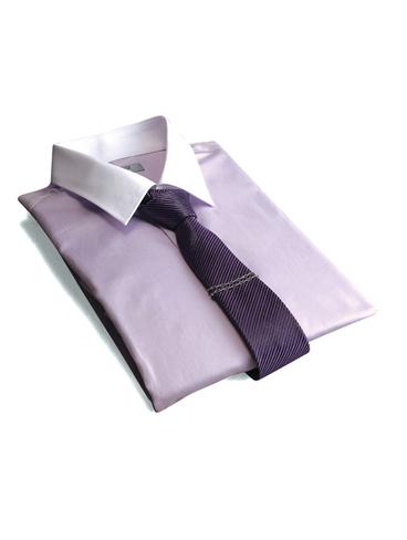 商务衬衫图片