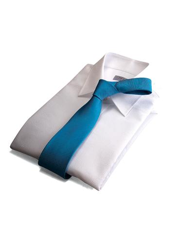休闲商务衬衫