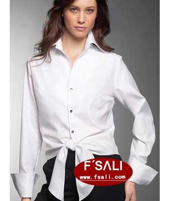 北京女士衬衫