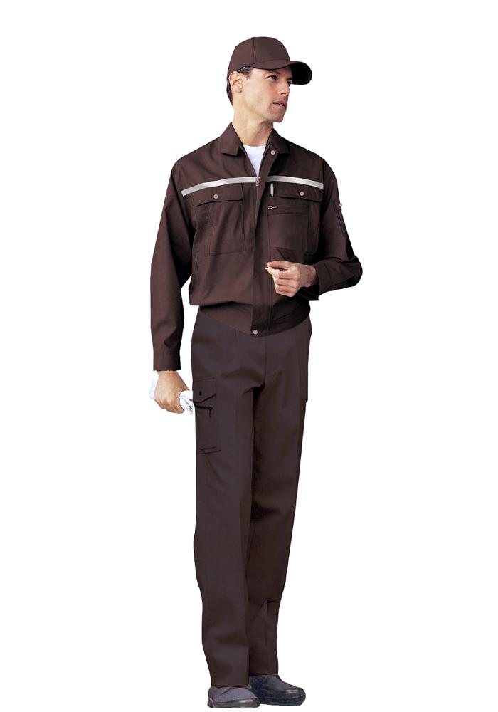 邮政电信制服