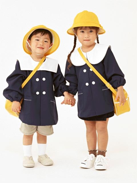童装服装厂