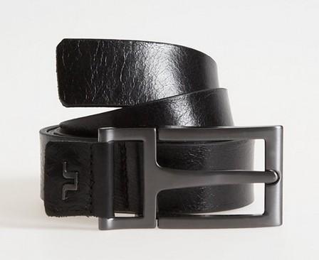 保安武装带