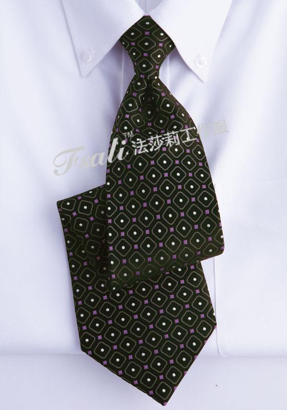 时尚配饰领带图片