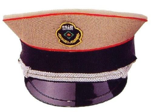 北京帽子定制