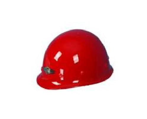 各种工作帽款式