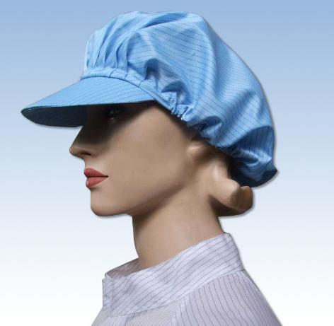医疗工作帽款式