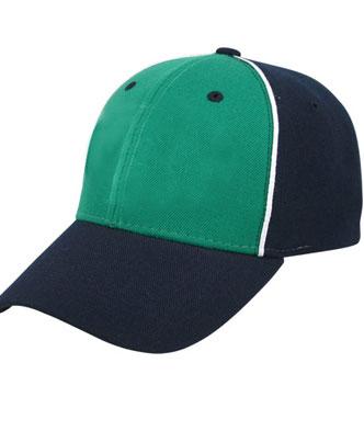 时尚促销帽