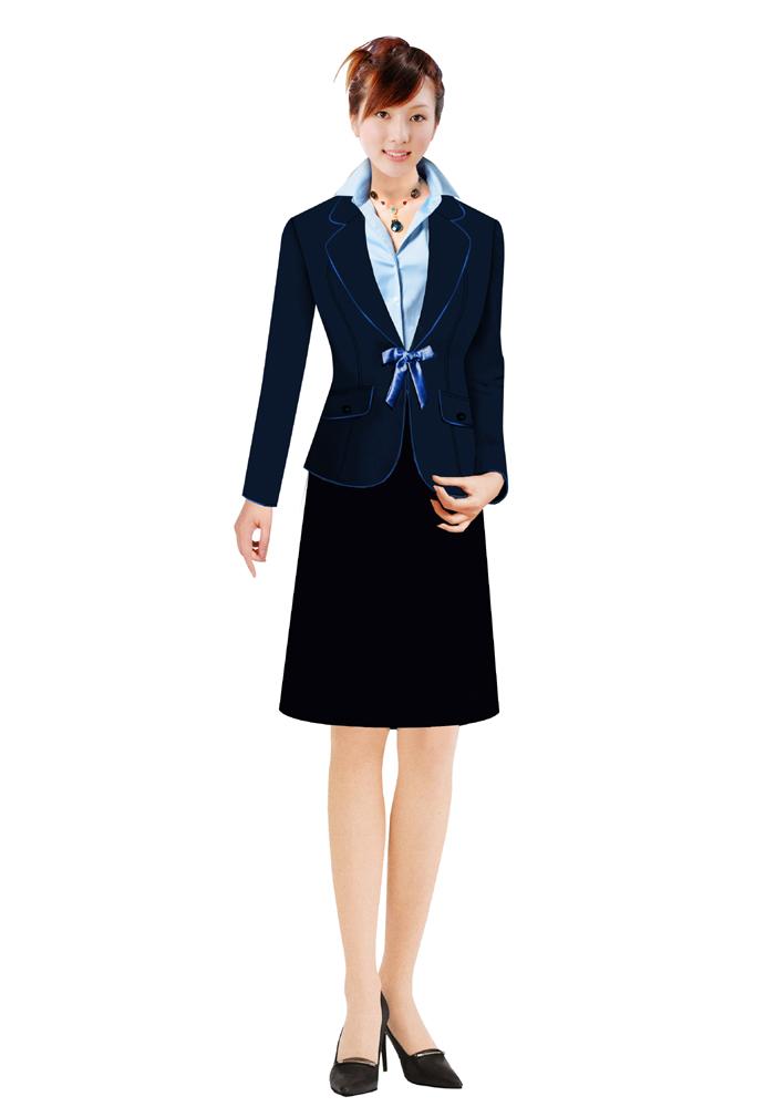 办公时尚套装
