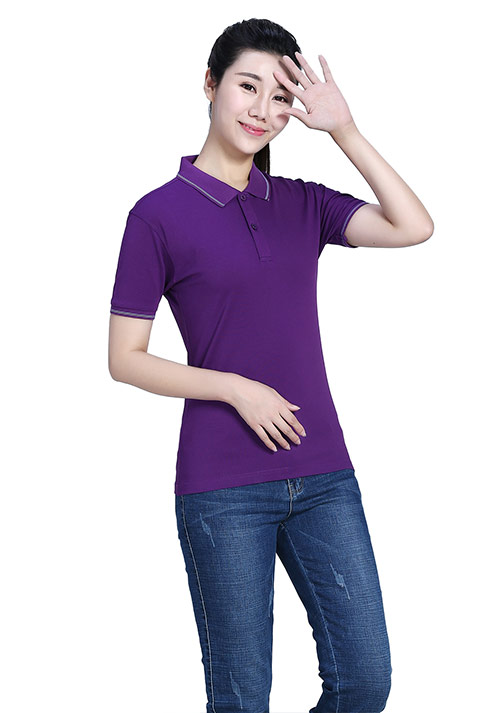 半袖文化衫1
