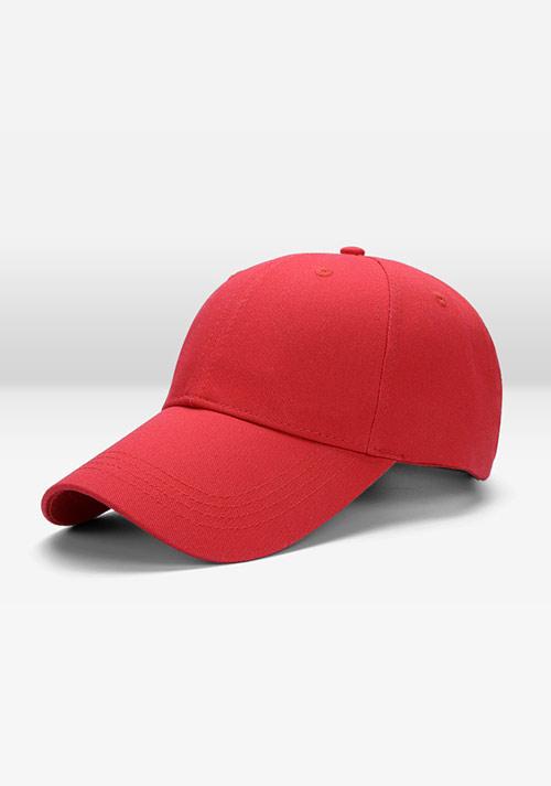 沙滩帽的特点有哪些?