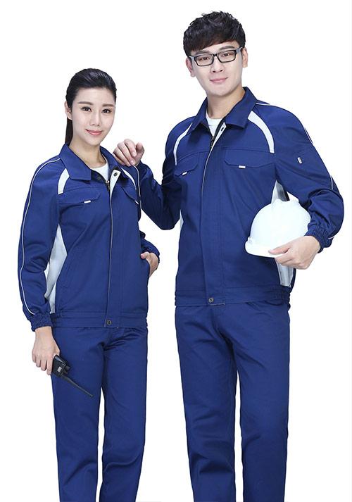 订制工作服的价格和品质之间的关系