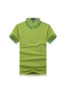 广告衫和文化衫有哪些本质区别?