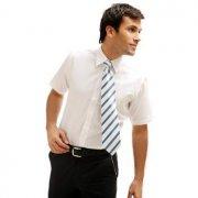 高档定制衬衣如何清洗和保养你知道吗?【资讯】