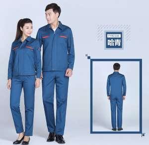 T恤定制厂家哪家好?如何选择合适的T恤定制平台