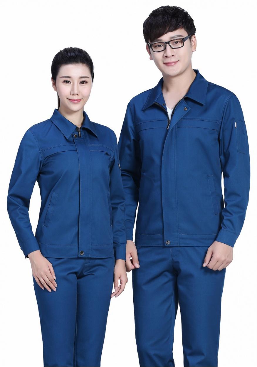 定制polo衫与T恤衫有什么不同,有什么区别呢