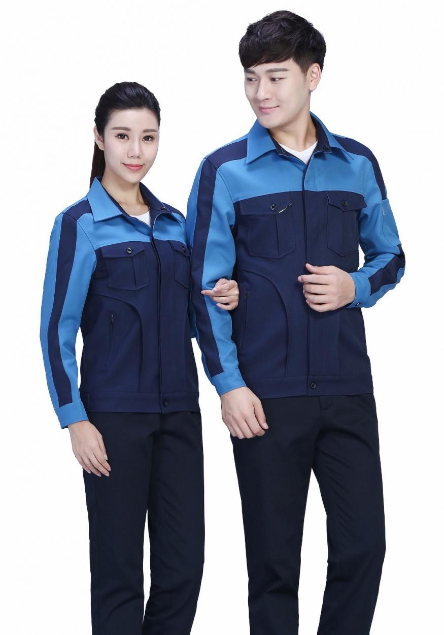 如何选择防酸碱工作服,防酸碱工作服穿着需要注意的事项有哪些?