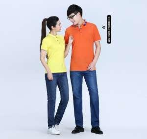 丝光棉T恤和纯棉T恤有什么区别,它的优点与缺点是什么呢