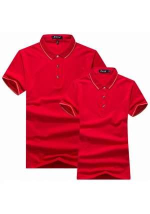 丝光棉T恤和纯棉T恤区别在哪?哪种T恤好呢?